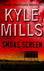 #14 Smoke Screen