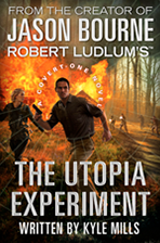 #3 The Utopia Experiment