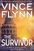 cover_survivor