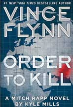order-to-kill-cover
