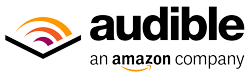 Audible - Amazon.com